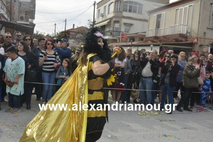 alexandriamou.gr_meliki192130