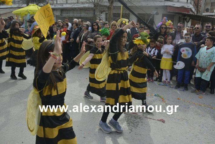 alexandriamou.gr_meliki192131