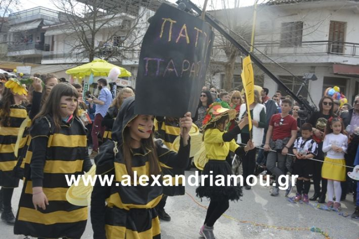 alexandriamou.gr_meliki192132