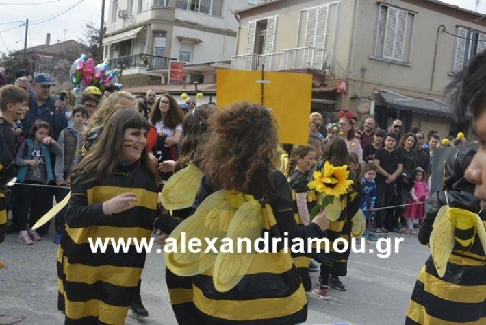 alexandriamou.gr_meliki192137
