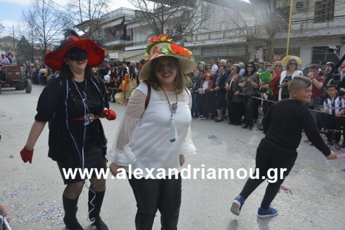 alexandriamou.gr_meliki192138