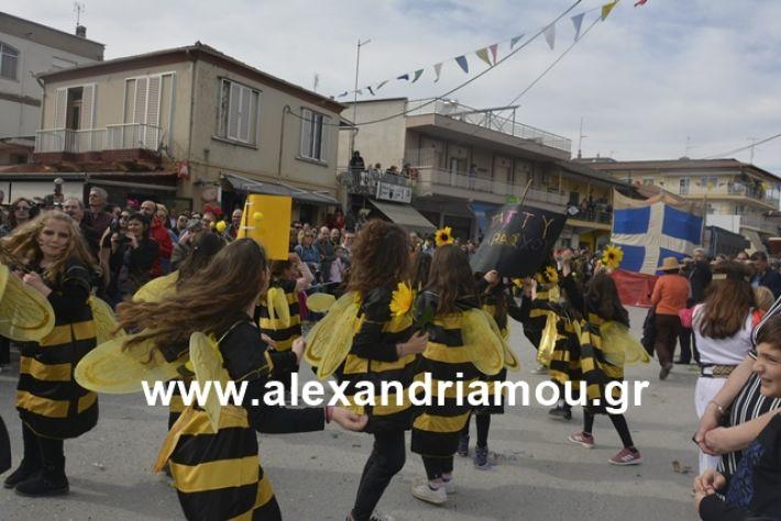 alexandriamou.gr_meliki192139