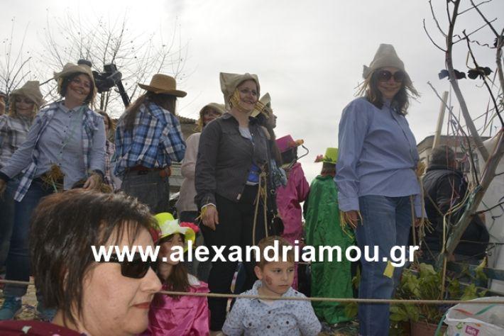 alexandriamou.gr_meliki192146