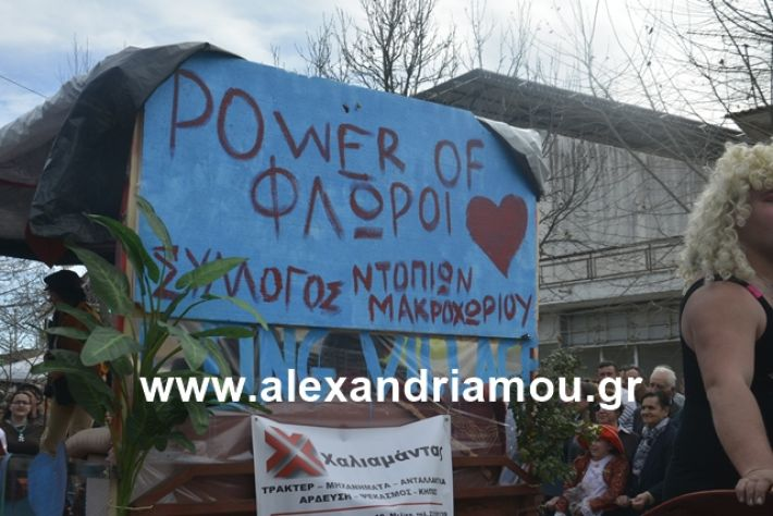 alexandriamou.gr_meliki192155