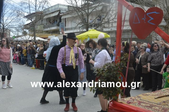 alexandriamou.gr_meliki192159