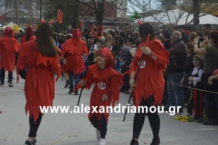 alexandriamou.gr_meliki192166