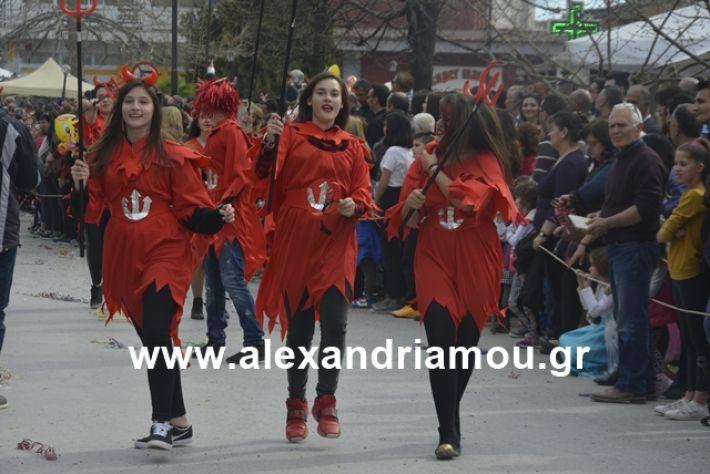 alexandriamou.gr_meliki192168