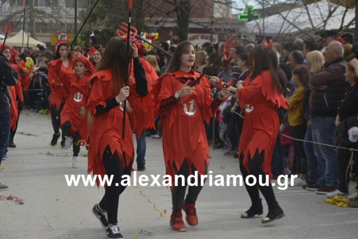 alexandriamou.gr_meliki192169