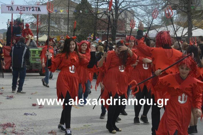 alexandriamou.gr_meliki192176