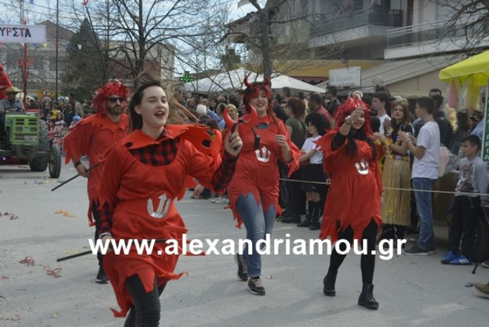 alexandriamou.gr_meliki192184