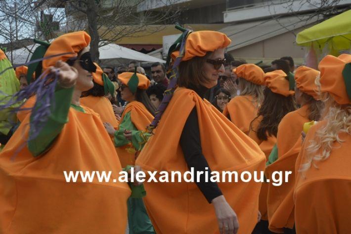 alexandriamou.gr_meliki192201
