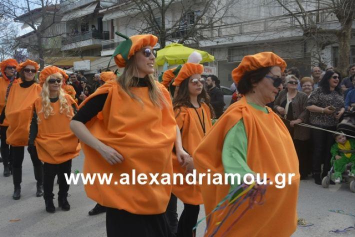 alexandriamou.gr_meliki192207