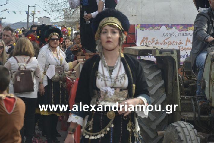 alexandriamou.gr_meliki192216
