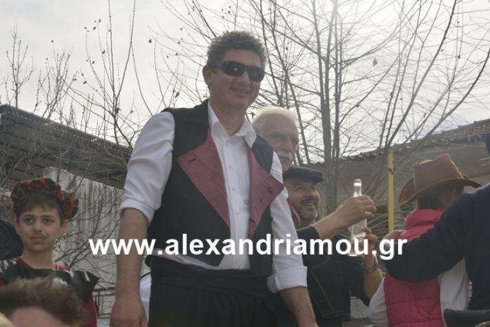 alexandriamou.gr_meliki192222
