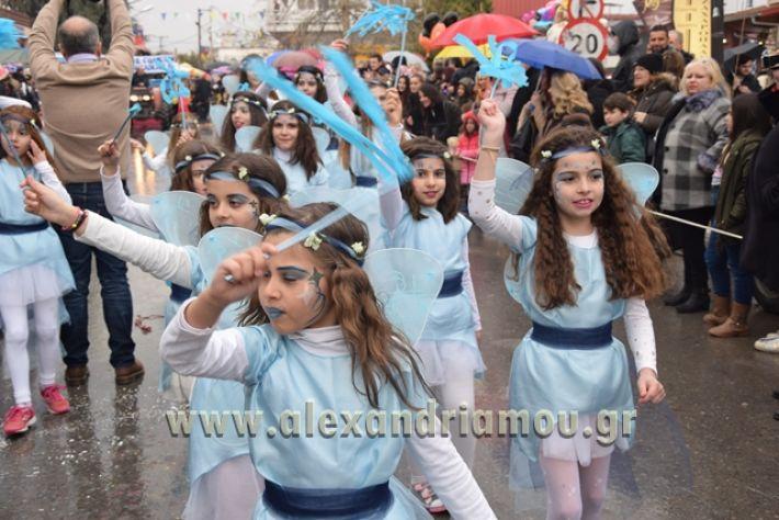 alexandriamou.gr_melikikarnavali18130