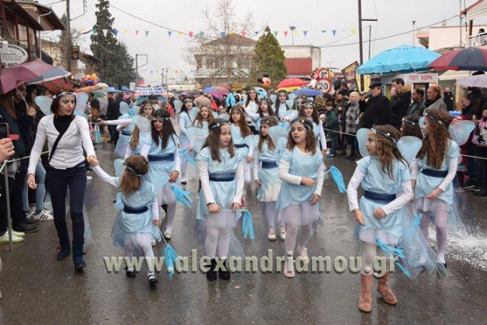 alexandriamou.gr_melikikarnavali18131