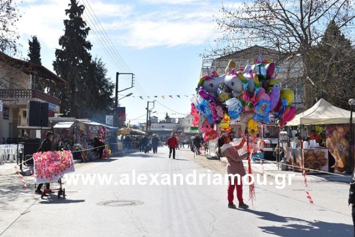 alexandriamou.gr_meliki_karnaval199003