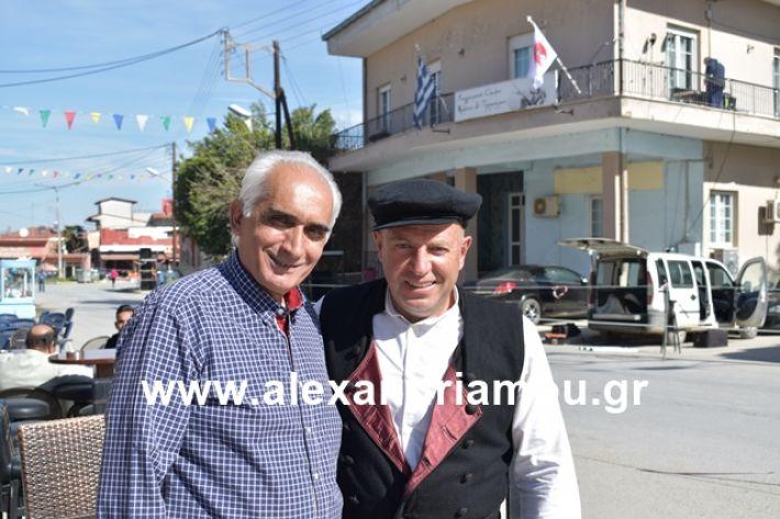 alexandriamou.gr_meliki_karnaval199004