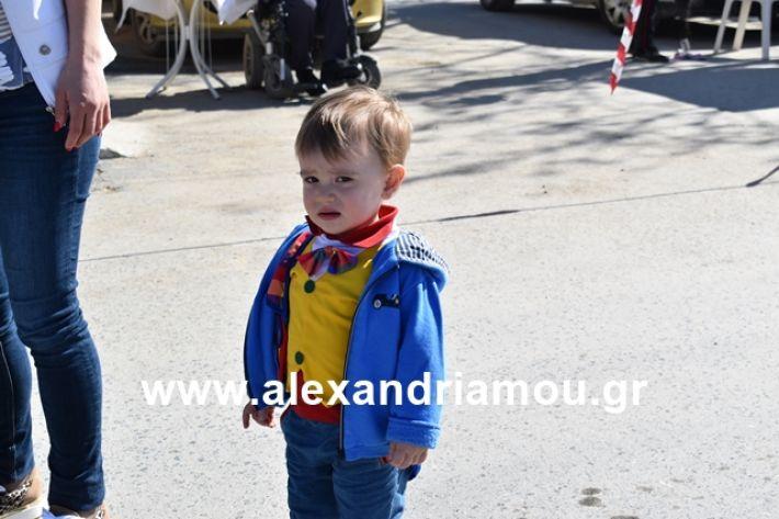 alexandriamou.gr_meliki_karnaval199005