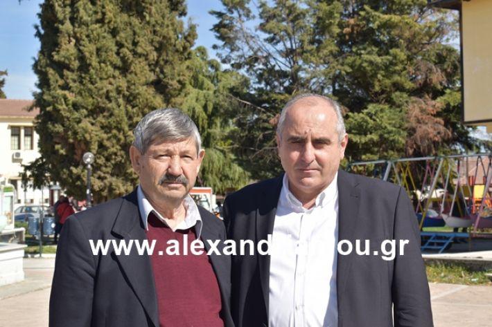 alexandriamou.gr_meliki_karnaval199006