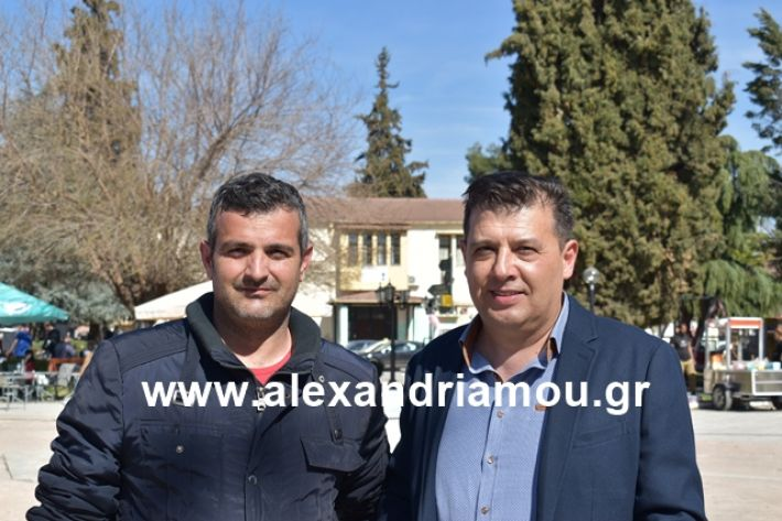 alexandriamou.gr_meliki_karnaval199007