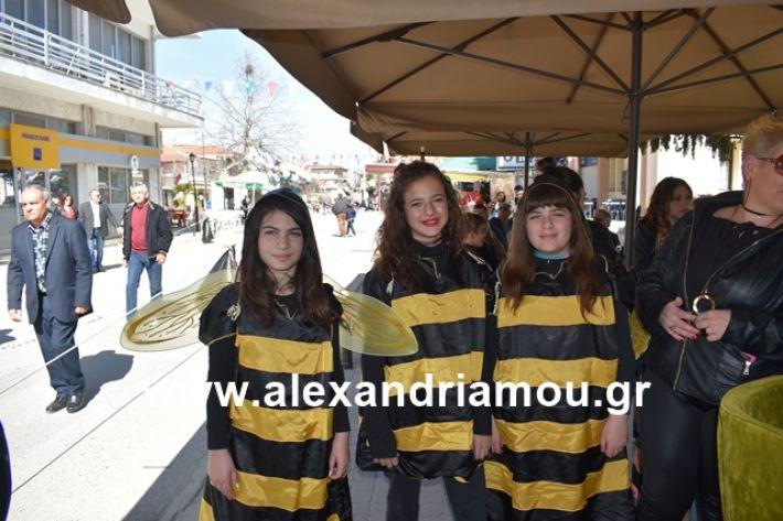 alexandriamou.gr_meliki_karnaval199008