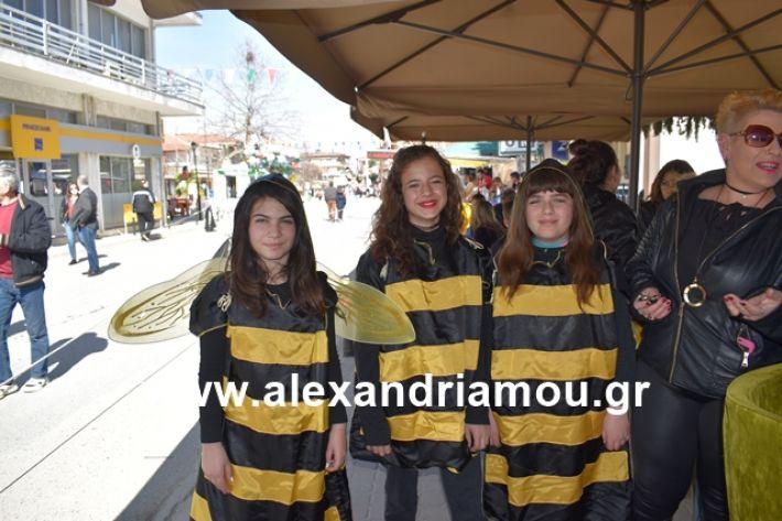 alexandriamou.gr_meliki_karnaval199009