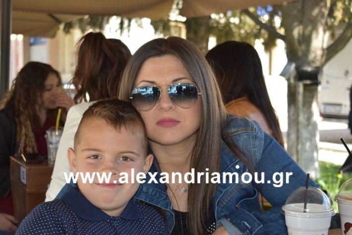 alexandriamou.gr_meliki_karnaval199010