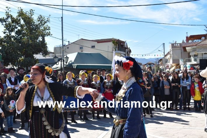 alexandriamou.gr_meliki_karnaval199017