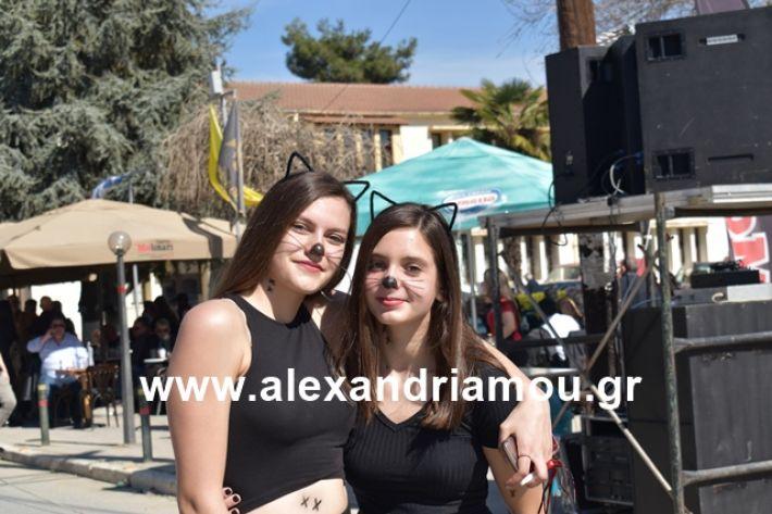 alexandriamou.gr_meliki_karnaval199021