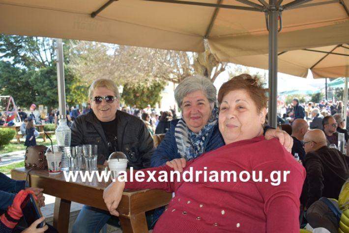 alexandriamou.gr_meliki_karnaval199023