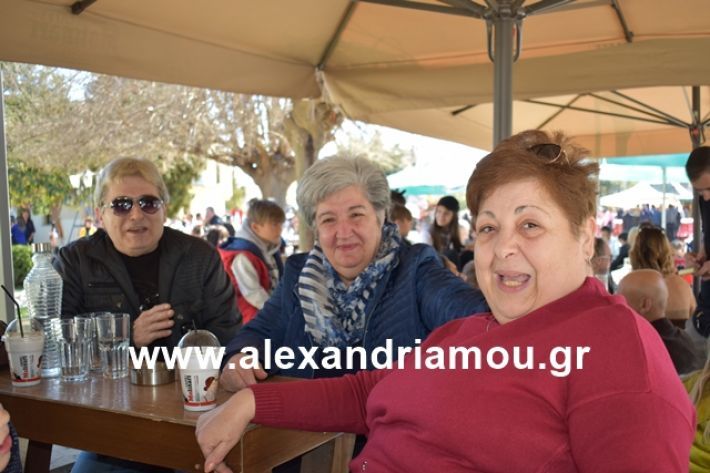 alexandriamou.gr_meliki_karnaval199024