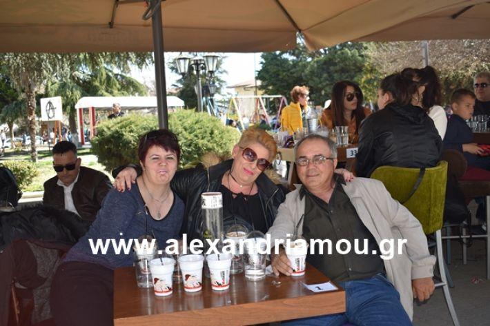 alexandriamou.gr_meliki_karnaval199025