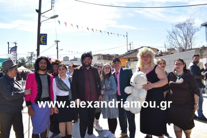 alexandriamou.gr_meliki_karnaval199026