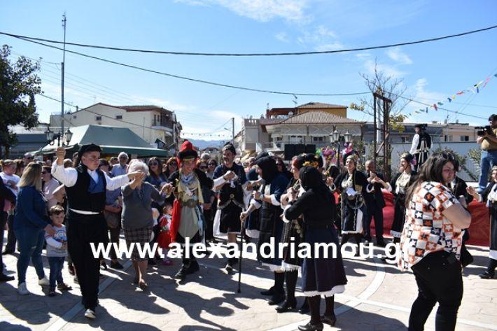 alexandriamou.gr_meliki_karnaval199030