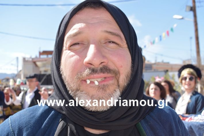 alexandriamou.gr_meliki_karnaval199031