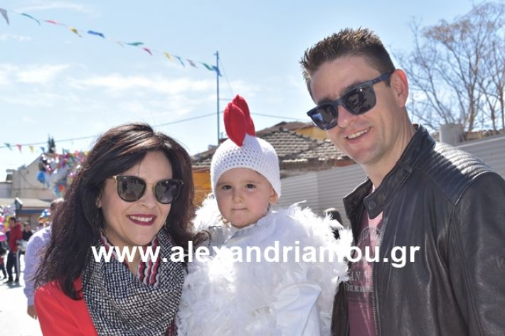 alexandriamou.gr_meliki_karnaval199033