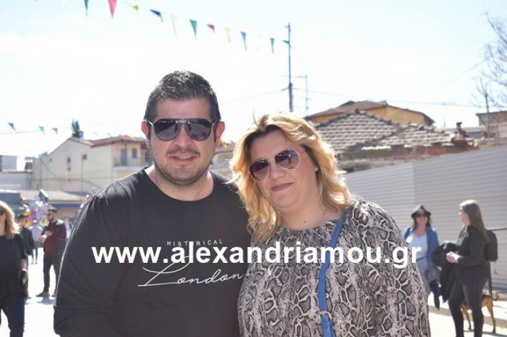 alexandriamou.gr_meliki_karnaval199034