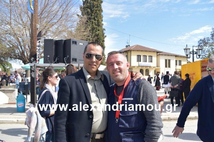 alexandriamou.gr_meliki_karnaval199038