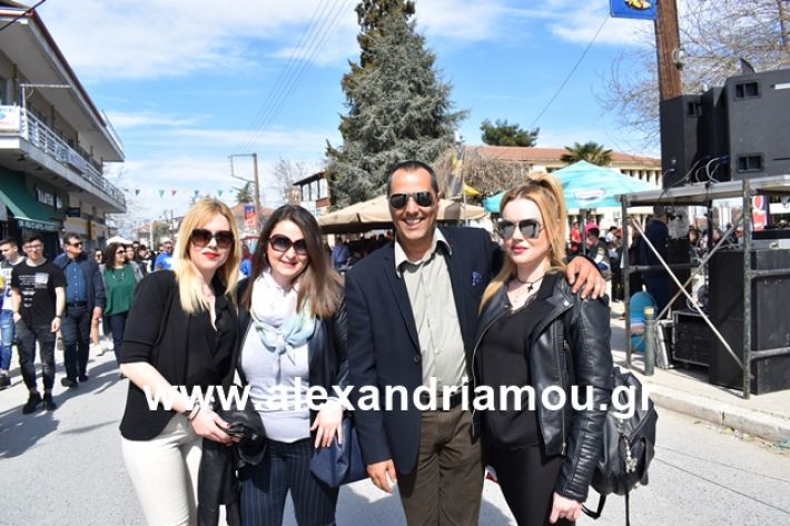 alexandriamou.gr_meliki_karnaval199040