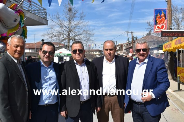 alexandriamou.gr_meliki_karnaval199046