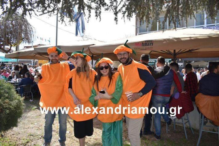 alexandriamou.gr_meliki_karnaval199047