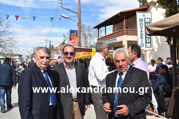 alexandriamou.gr_meliki_karnaval199049