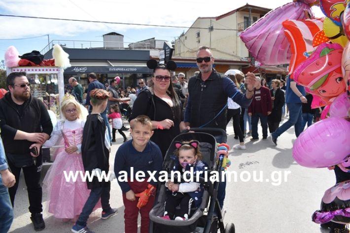 alexandriamou.gr_meliki_karnaval199051