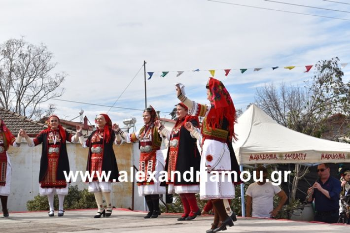 alexandriamou.gr_meliki_karnaval199055
