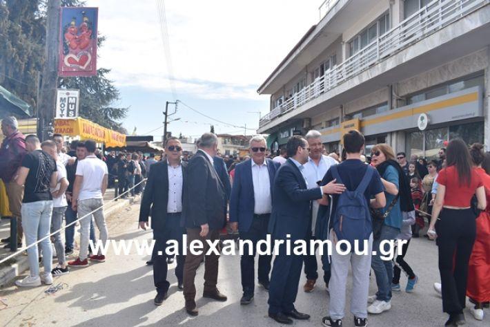 alexandriamou.gr_meliki_karnaval199056
