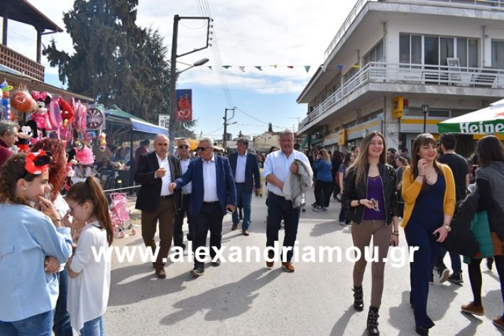 alexandriamou.gr_meliki_karnaval199058