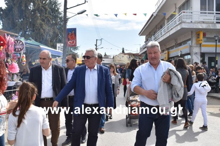 alexandriamou.gr_meliki_karnaval199059