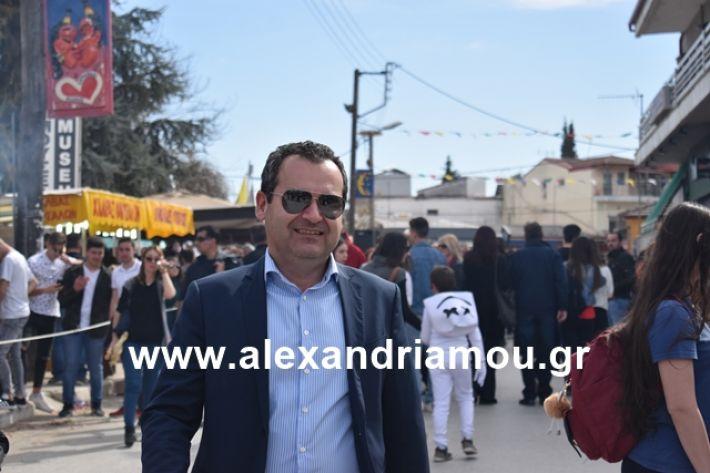 alexandriamou.gr_meliki_karnaval199060