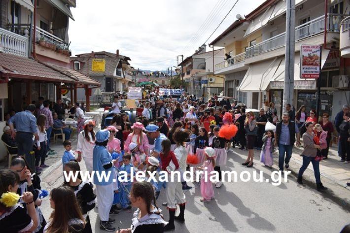 alexandriamou.gr_meliki_karnaval199064